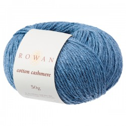 Rowan Cotton Cashmere 223...