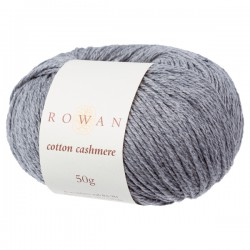 Rowan Cotton Cashmere 225...