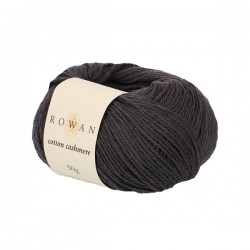 Rowan Cotton Cashmere 232...