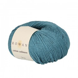 Rowan Cotton Cashmere 230...