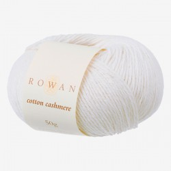 Rowan Cotton Cashmere 226...