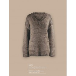Touch of Taupe - Wooladdicts 1