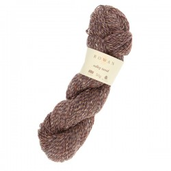 Valley Tweed Kleur 116