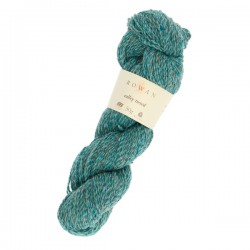 Valley Tweed Kleur 118