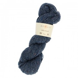 Valley Tweed Kleur 119