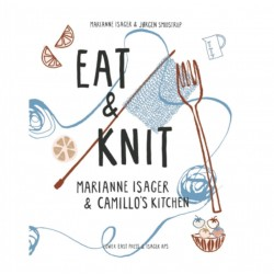Eat and Knit