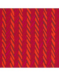 Herringbone Stripe (BM19)
