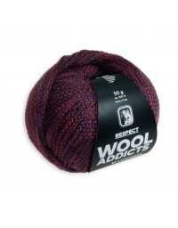 Wooladdicts Van Lang Yarns - Every Cast On is a Commitment