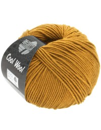 Cool Wool Superfein (Merino)