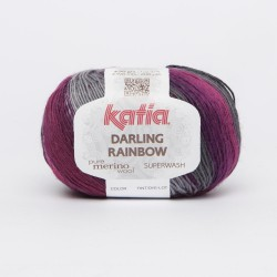 Darling Rainbow Kleur 303