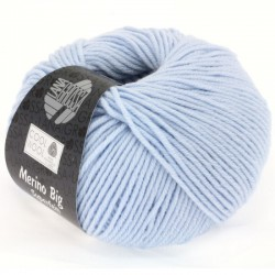 Cool Wool Big Kleur 604