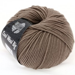 Cool Wool Big Kleur 686