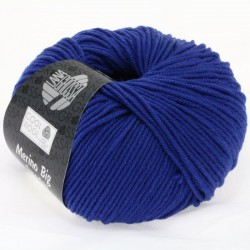Cool Wool Big Kleur 934