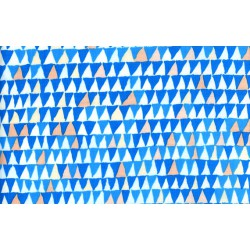 Tents Blue (B03.BLUEX)