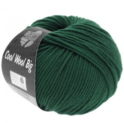 Cool Wool Big Kleur 957
