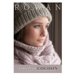 Timeless Cocoon
