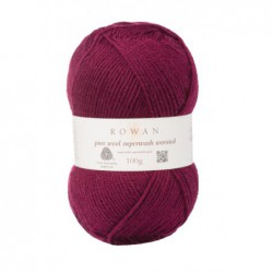 Pure Wool Worsted Windsor...