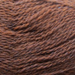 Highland wool Soil