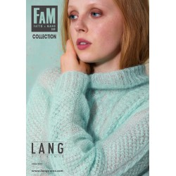 FAM 259 Collection
